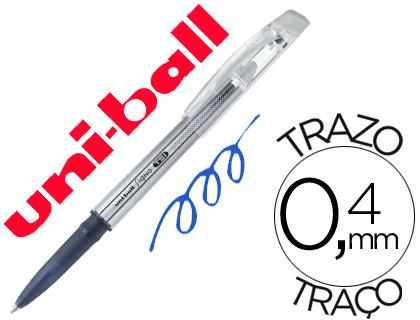 Comprar  78259 de Uni-Ball online.