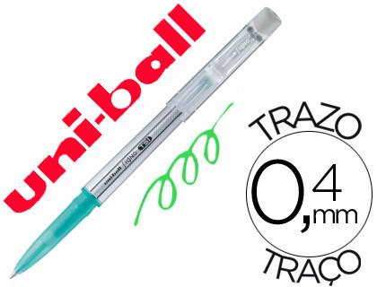 Comprar  78261 de Uni-Ball online.