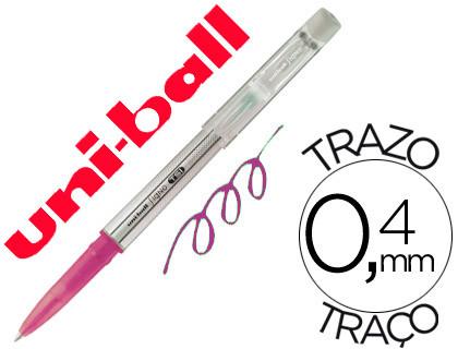 Comprar  78264 de Uni-Ball online.