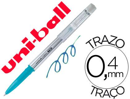 Comprar  78265 de Uni-Ball online.