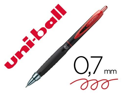 Comprar  78268 de Uni-Ball online.