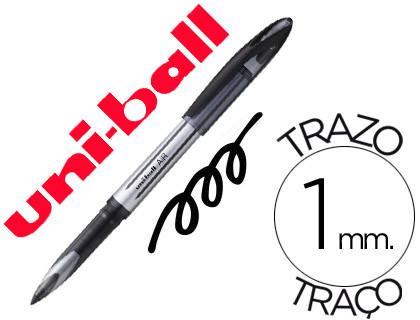 Comprar  78269 de Uni-Ball online.