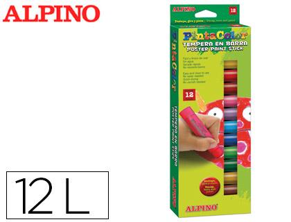 Comprar  78308 de Alpino online.