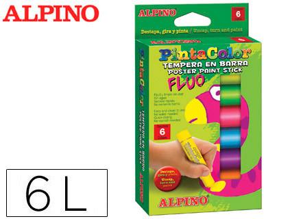 Comprar  78310 de Alpino online.