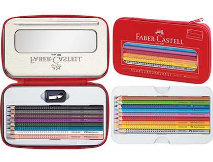 Comprar  78314 de Faber Castell online.