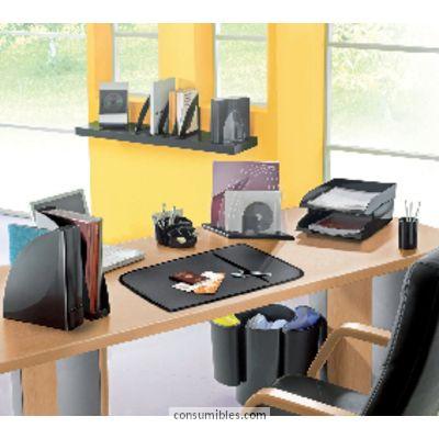 Comprar Bandejas apilables 783289(1/6) de Cep online.