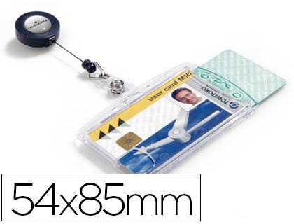Comprar  78337 de Durable online.