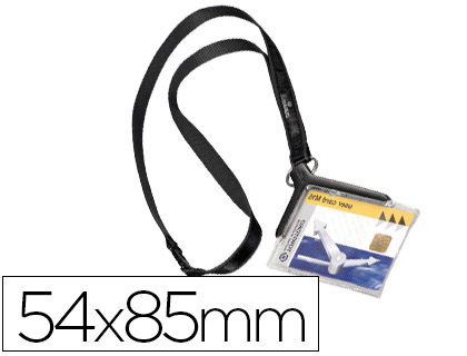 Comprar  78339 de Durable online.