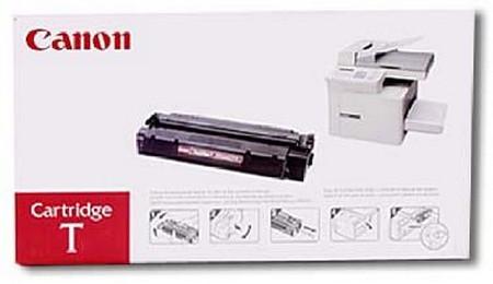 Comprar cartucho de toner 7833A002 de Canon online.