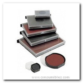 Comprar  783718 de Colop online.