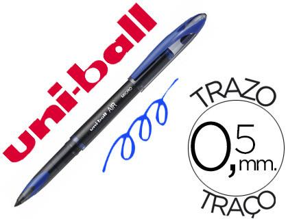 Comprar  78413 de Uni-Ball online.