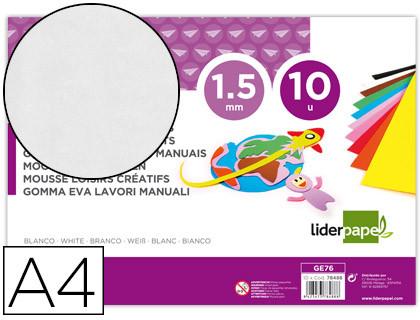Comprar  78488 de Liderpapel online.