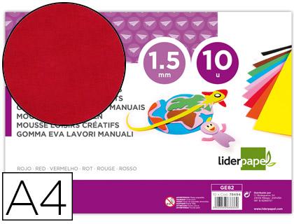 Comprar  78494 de Liderpapel online.