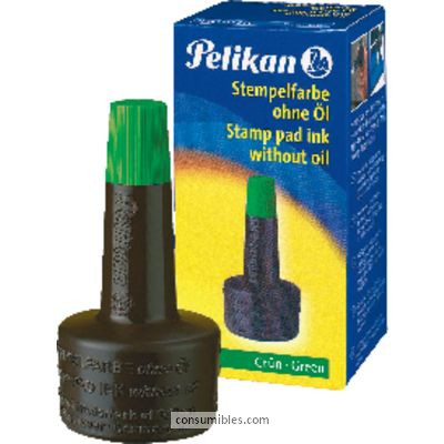 Comprar  785077 de Pelikan online.