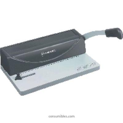 GBC ENCUADERNADORA MC10 A4 10H 370X220X115CM 4400556