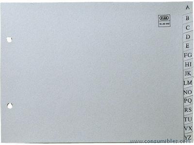 Comprar  785234(1-10) de Elba online.