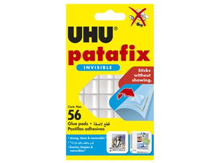 Comprar  78526 de UHU online.