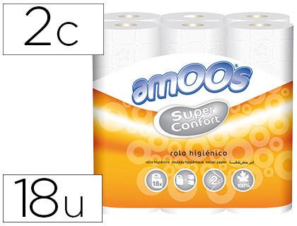 Comprar  78529 de Amoos online.