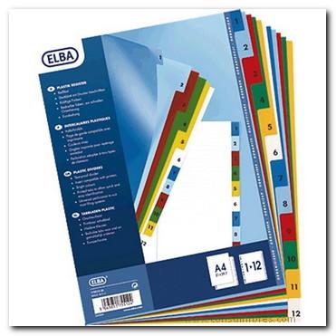 Comprar  785315 de Elba online.