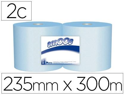 Comprar  78535 de Amoos online.