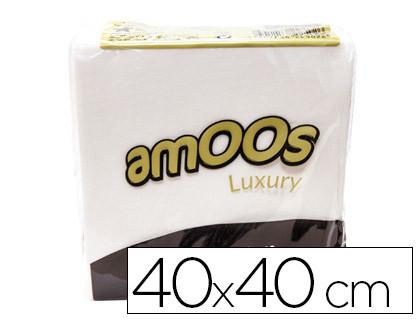 Comprar  78536 de Amoos online.