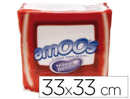 Comprar  78538 de Amoos online.