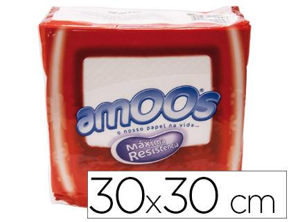 Comprar  78539 de Amoos online.