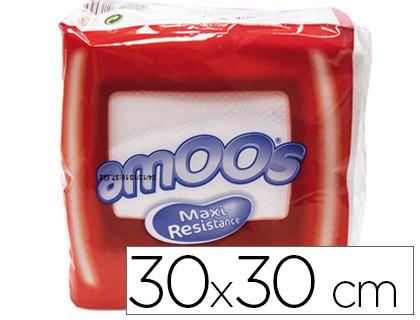 Comprar  78540 de Amoos online.