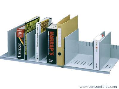 Comprar  786668 de Fast-Paperflow online.