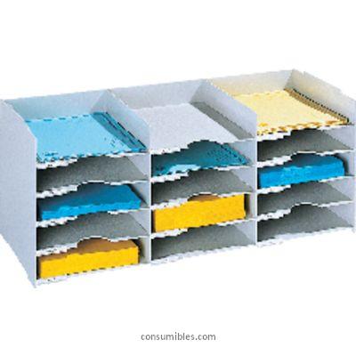 Comprar  786676 de Paperflow online.