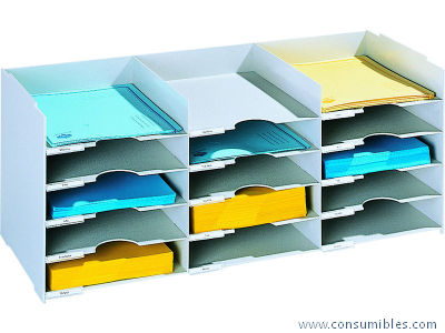 Comprar  786676 de Fast-Paperflow online.