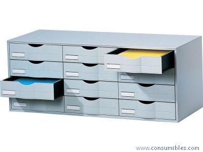 Comprar  786684 de Fast-Paperflow online.