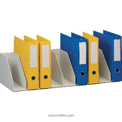 Comprar  786706 de Paperflow online.