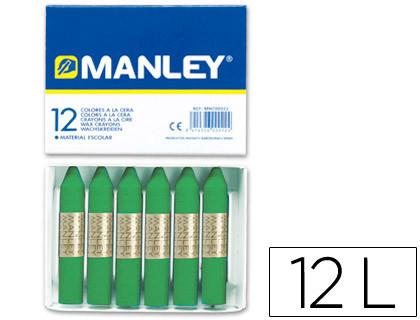 Comprar  78762 de Manley online.
