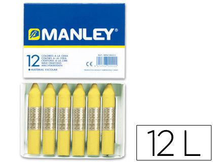 Comprar  78764 de Manley online.