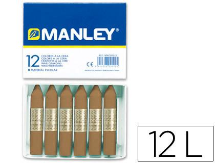 Comprar  78767 de Manley online.