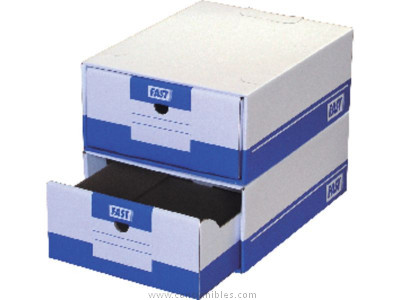 Comprar  788049 de Fast-Paperflow online.