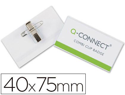 Comprar  78823 de Q-Connect online.