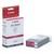 Comprar cartucho de tinta 7719A001 de Canon online.