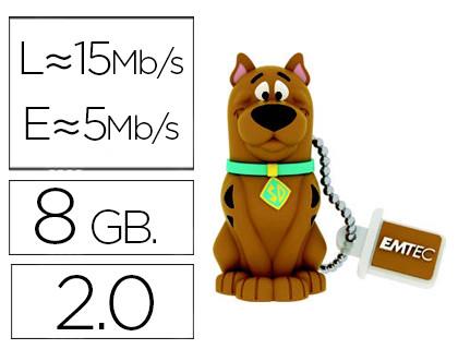 Comprar  78843 de Emtec online.