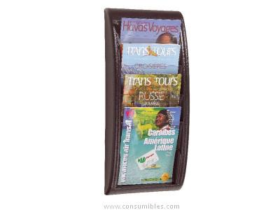 Comprar  789141 de Paperflow online.