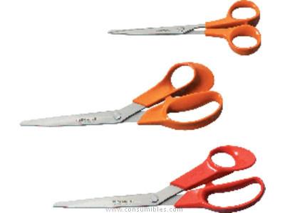 Comprar  789982 de Fiskars online.
