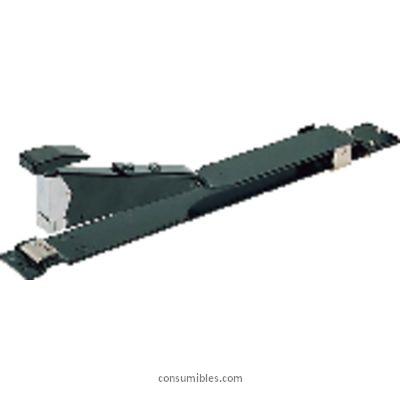 Comprar  790106 de Rapid online.