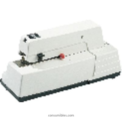 Grapadoras electricas RAPID GRAPADORA ELECTRICA 90 EC 30 HOJAS 20942903