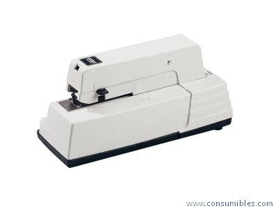 Comprar  790173 de Rapid online.