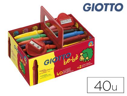 Comprar  79130 de Giotto online.