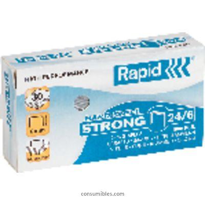 Comprar  791896 de Rapid online.
