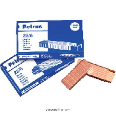 Comprar  791926 de Petrus online.