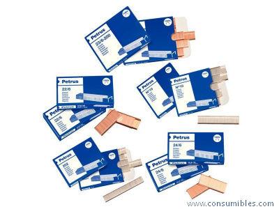 Comprar  791950 de Petrus online.