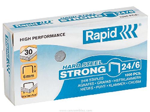 Comprar  792069 de Rapid online.